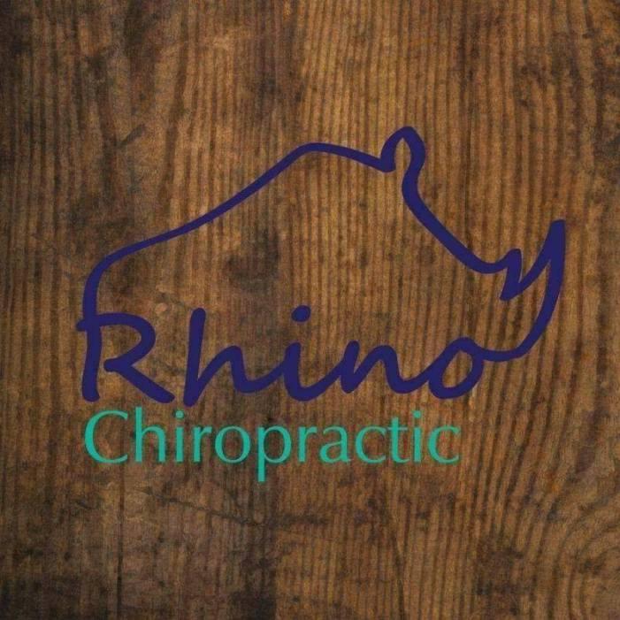 RhinoChiro