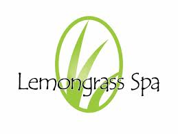 lemongrasslogo